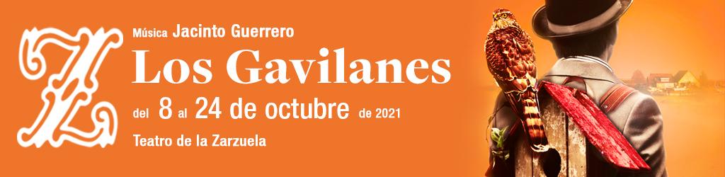 Los Gavilanes TZ 1024x250