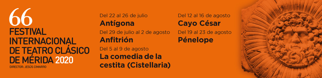 Mérida 2020 1024x250
