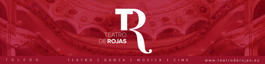 Teatro de Rojas 2020 General