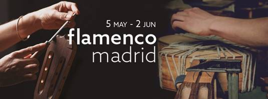 FlamencoMadrid2019