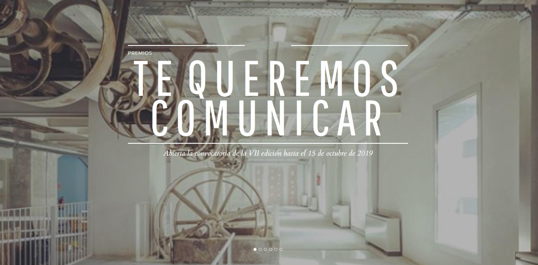 Masescena - Actualidad